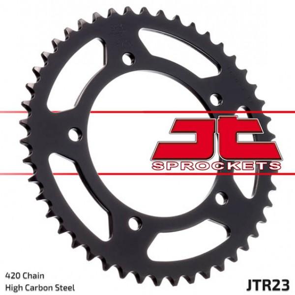 Jt Rear Sprockets R/w 23-47