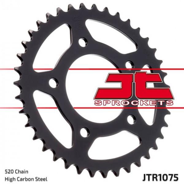 Jt Rear Sprockets R/w 1075-39