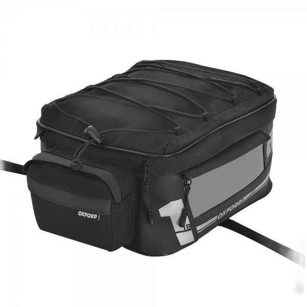 Oxford F1 Tail Pack Small 18L
