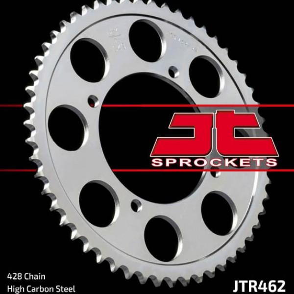 Jt Rear Sprockets R/w 462-50