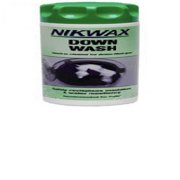 Nikwax Down Wash 300Ml [BOX 12]