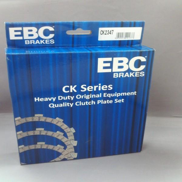 EBC Clutch Kit Ck2347
