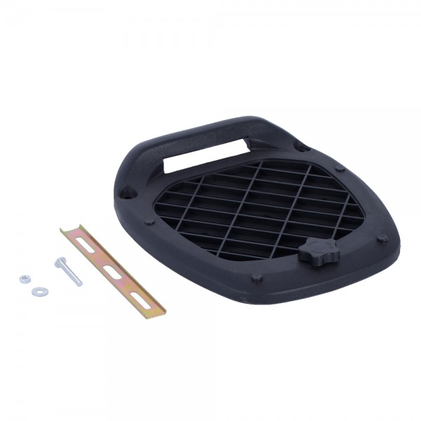 Oxford Spare Base Plate for Oxford 44ltr TopBox