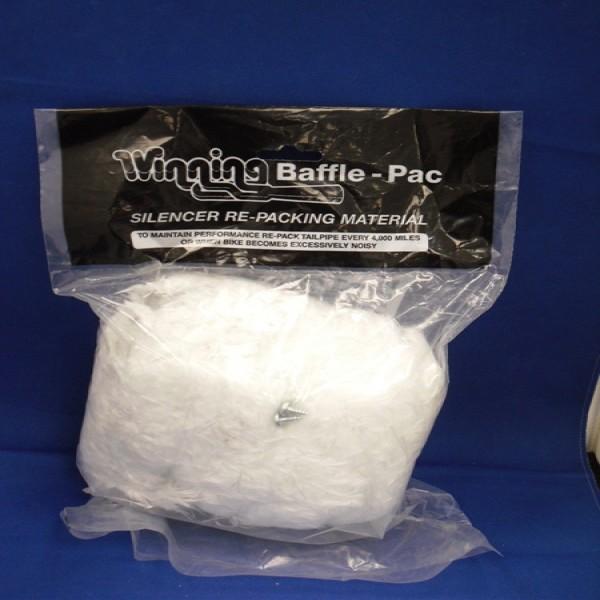 EBC Baffle Pack Bp1