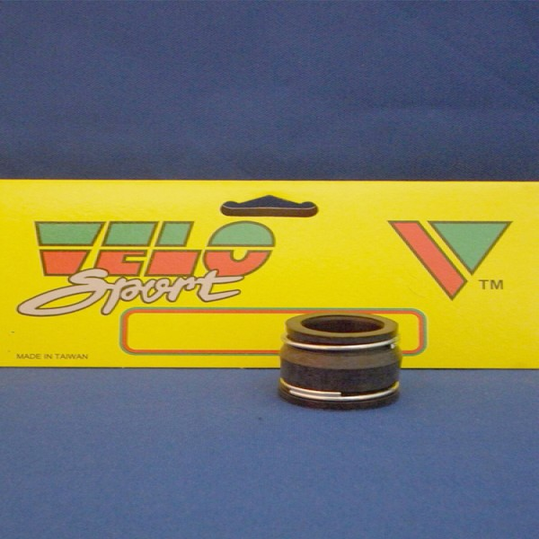 Velo Sport Tail Pipe Rubber [Tpr002]