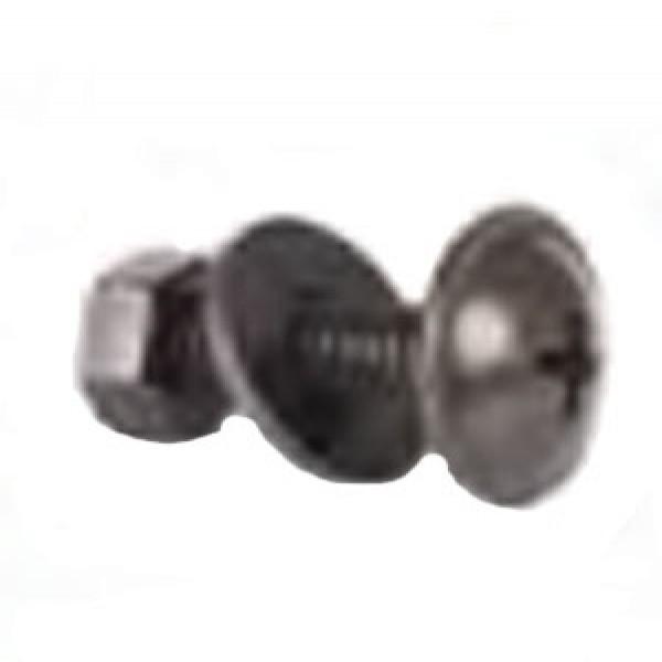 Velo Sport Fairing Screws M5X18Mm Pk-10 [Fas212]