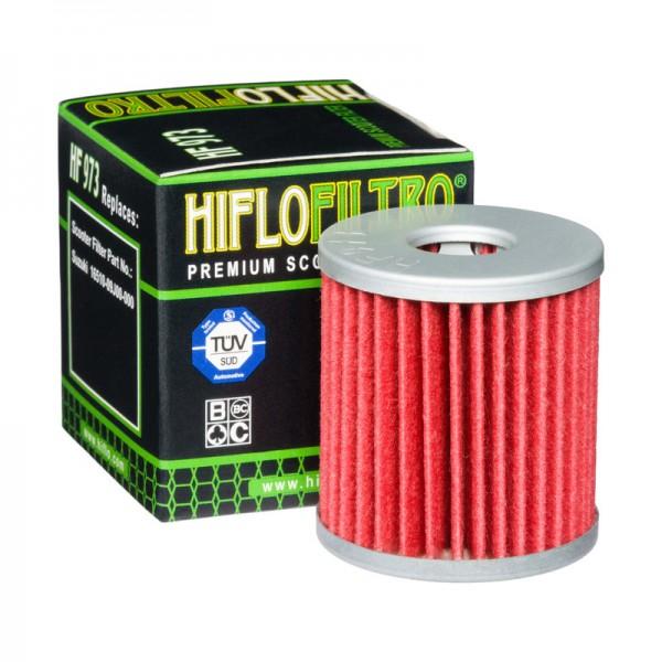 Hiflo Hf973 Oil Filter