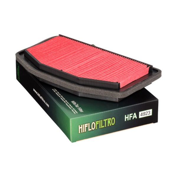 Hiflo Hfa4923 Air Filter