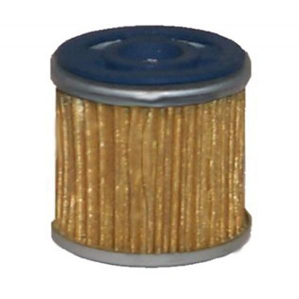 Hiflo Hf142 Oil Filter