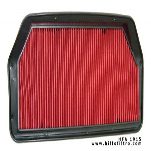 Hiflo Hfa1915 Air Filter