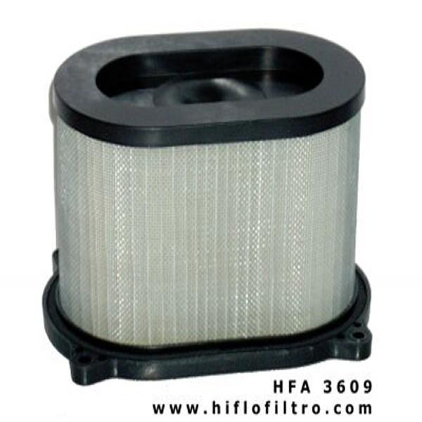 Hiflo Hfa3609 Air Filter