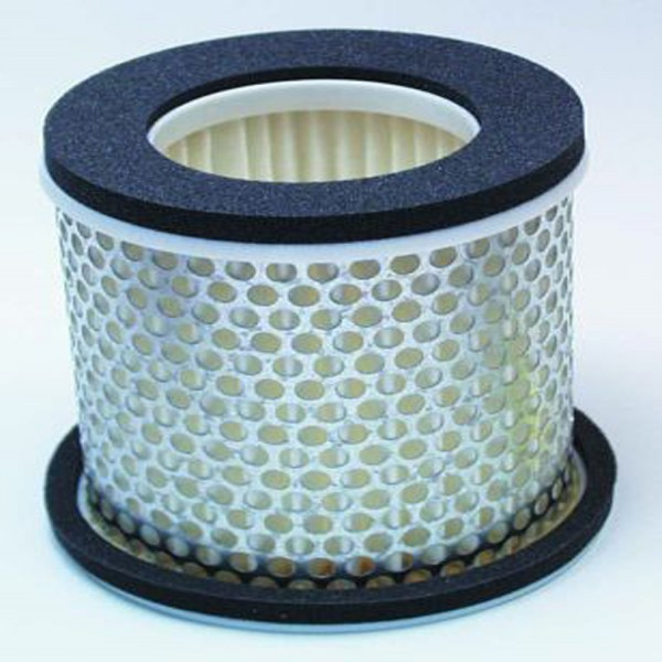 Hiflo Hfa4603 Air Filter