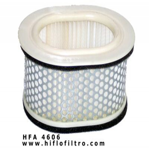 Hiflo Hfa4606 Air Filter