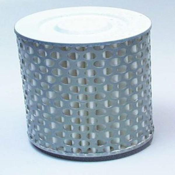 Hiflo Hfa1402 Air Filter