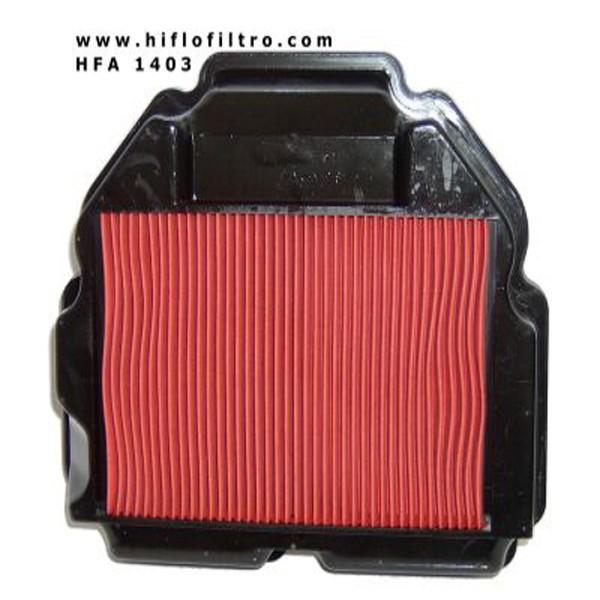 Hiflo Hfa1403 Air Filter