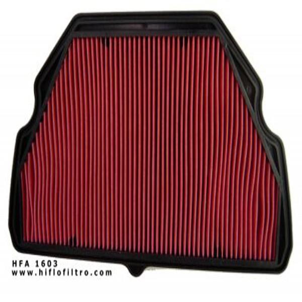 Hiflo Hfa1603 Air Filter