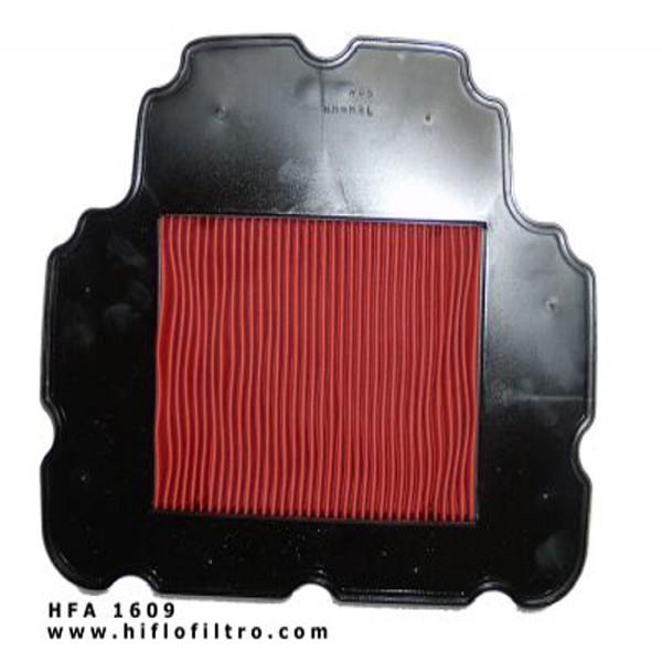 Hiflo Hfa1609 Air Filter