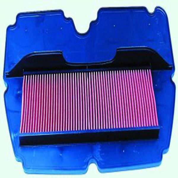 Hiflo Hfa1901 Air Filter