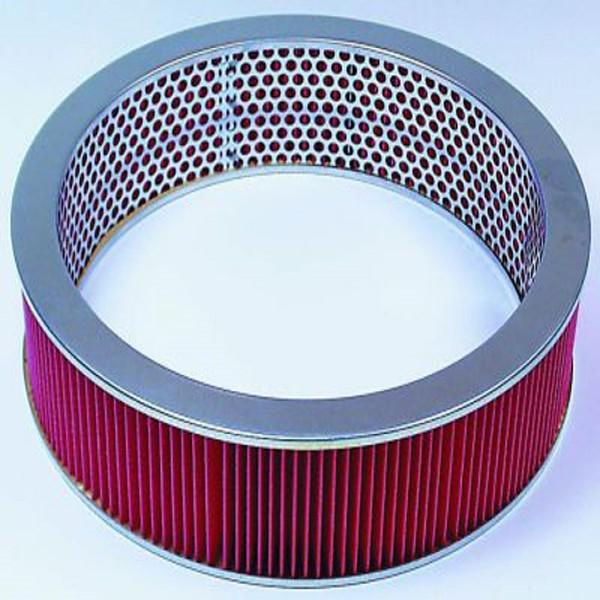Hiflo Hfa1911 Air Filter