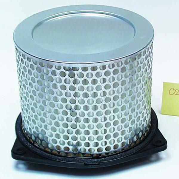 Hiflo Hfa3602 Air Filter
