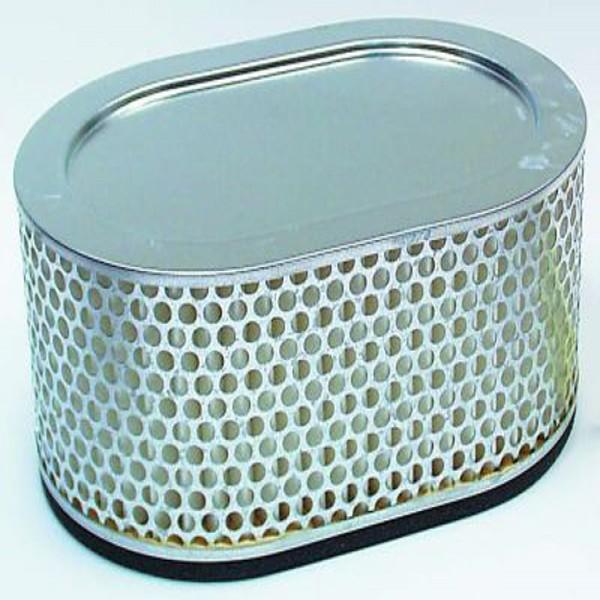 Hiflo Hfa3705 Air Filter