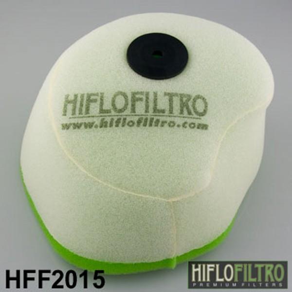 Hiflo Hff2015 Foam Air Filter