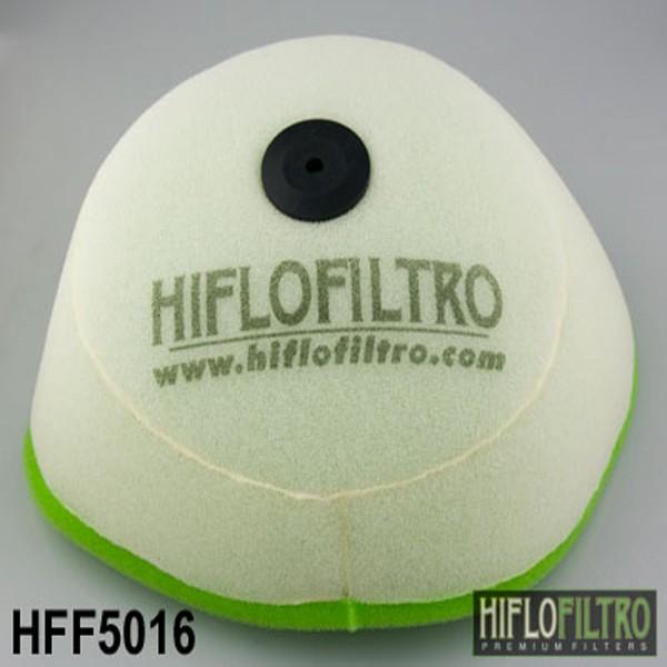 Hiflo Hff5016 Foam Air Filter