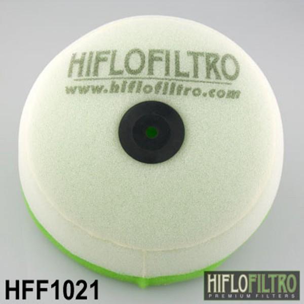 Hiflo Hff1021 Foam Air Filter