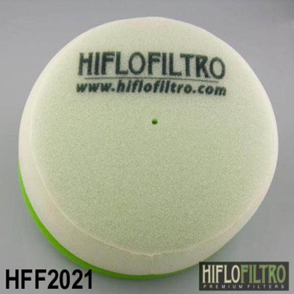 Hiflo Hff2021 Foam Air Filter