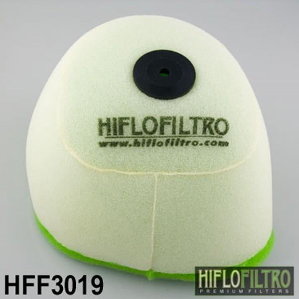 Hiflo Hff3019 Foam Air Filter