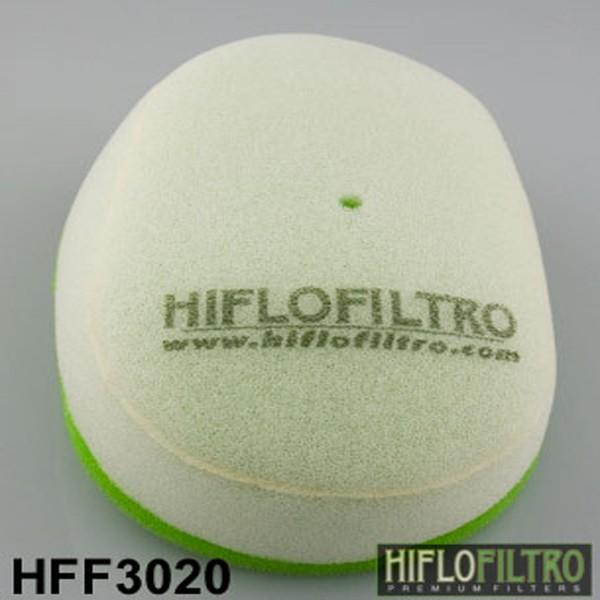 Hiflo Hff3020 Foam Air Filter