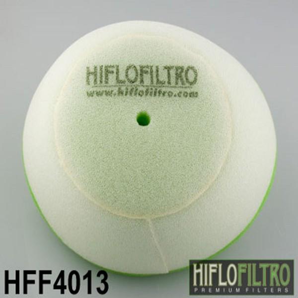 Hiflo Hff4013 Foam Air Filter