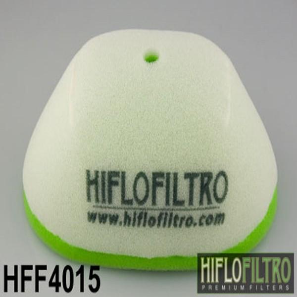 Hiflo Hff4015 Foam Air Filter