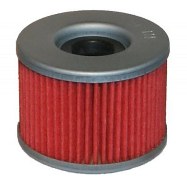 Hiflo Hf111 Oil Filter