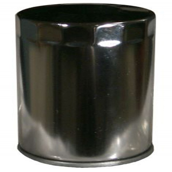 Hiflo Hf173C Chrome Oil Filter