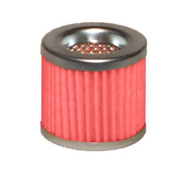 Hiflo Hf181 Oil Filter