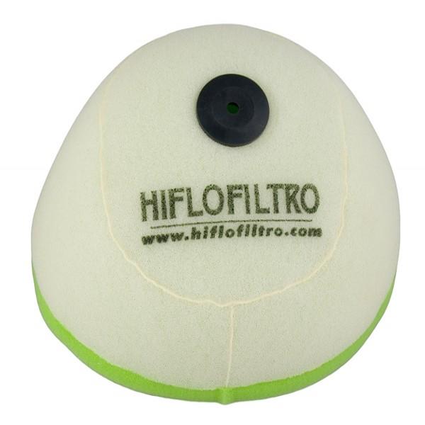 Hiflo Hff3013 Foam Air Filter