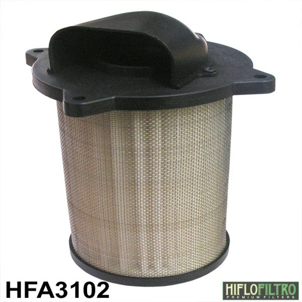 Hiflo Hfa3102 Air Filter