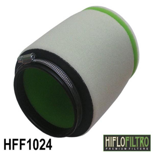 Hiflo Hff1024 Foam Air Filter
