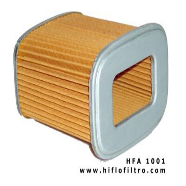 Hiflo Hfa1001 Air Filter