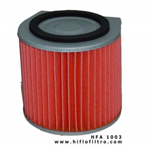 Hiflo Hfa1003 Air Filter
