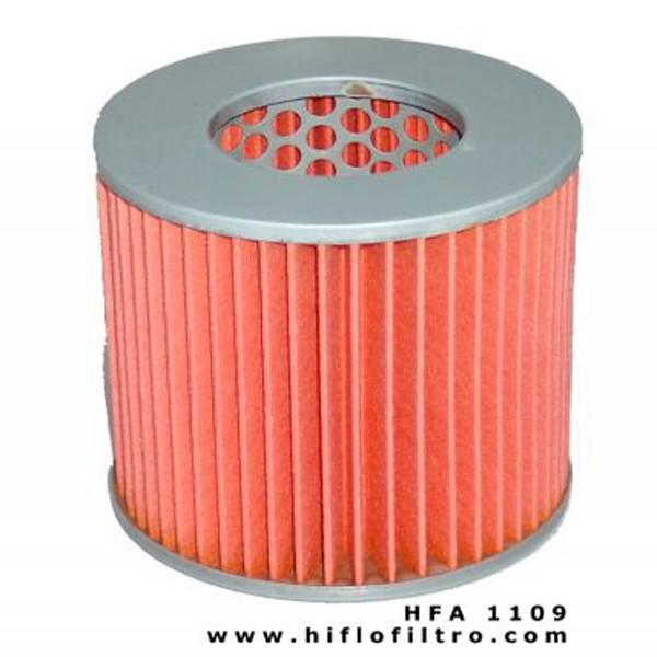 Hiflo Hfa1109 Air Filter