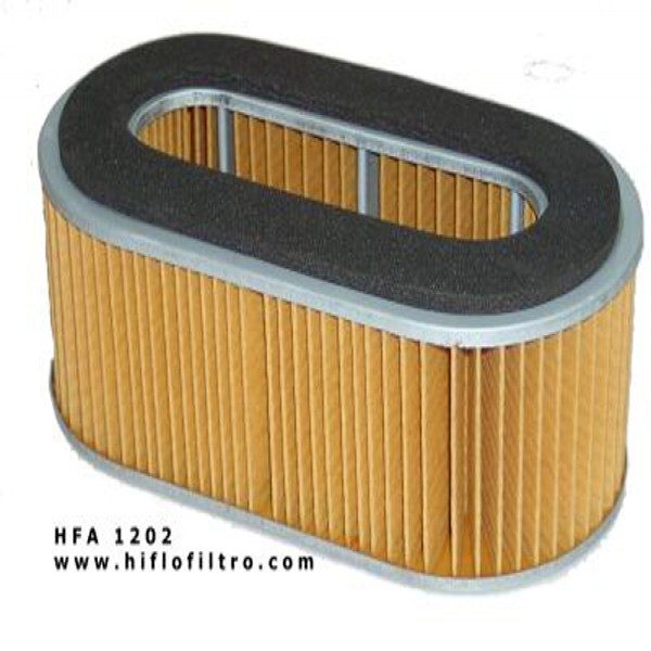 Hiflo Hfa1202 Air Filter