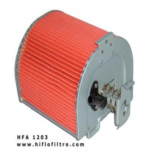 Hiflo Hfa1203 Air Filter