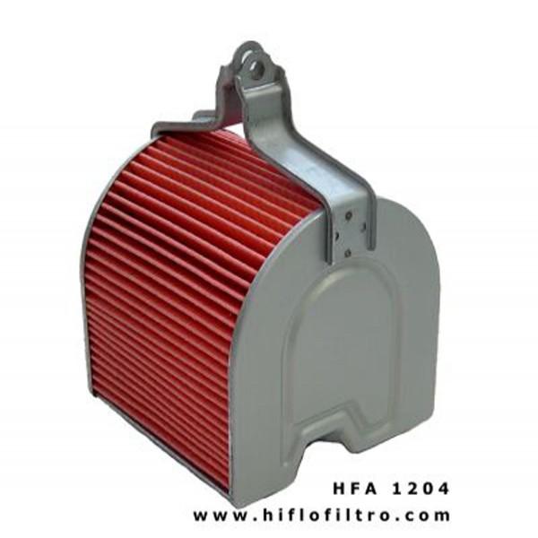 Hiflo Hfa1204 Air Filter