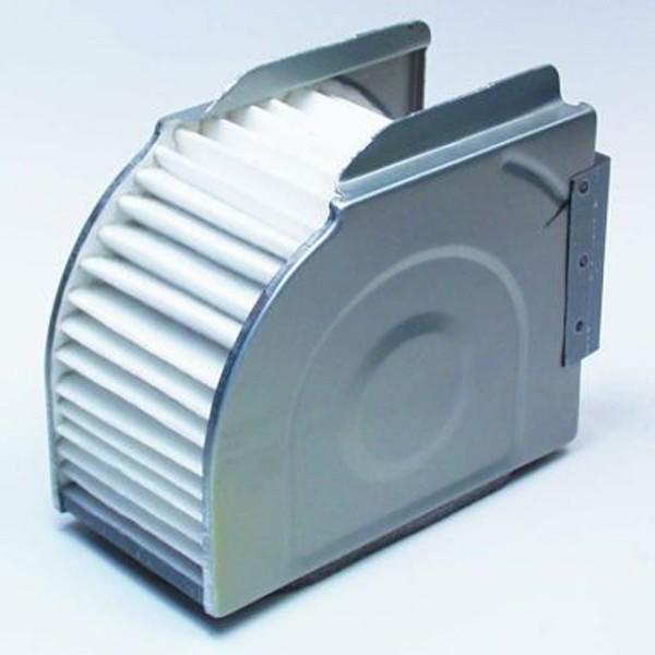 Hiflo Hfa1303 Air Filter