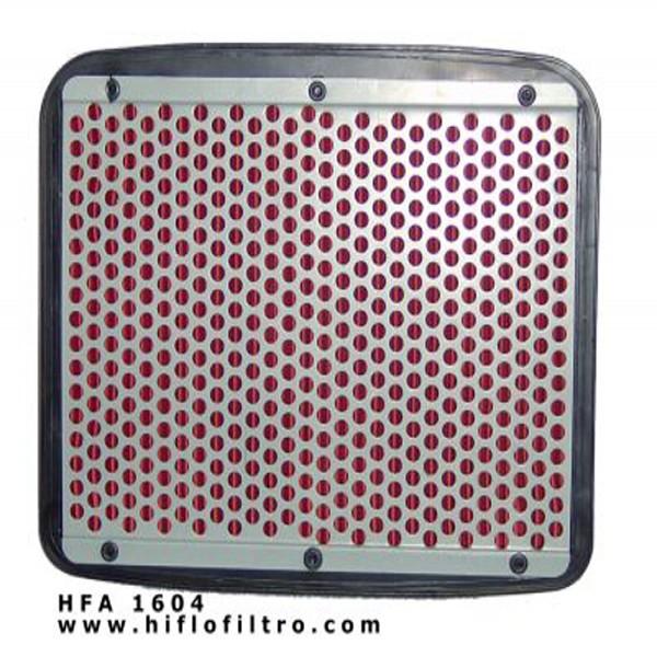 Hiflo Hfa1604 Air Filter