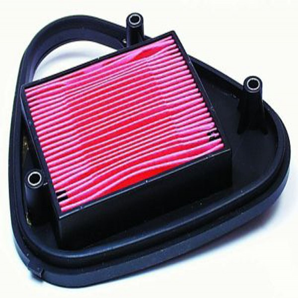 Hiflo Hfa1607 Air Filter