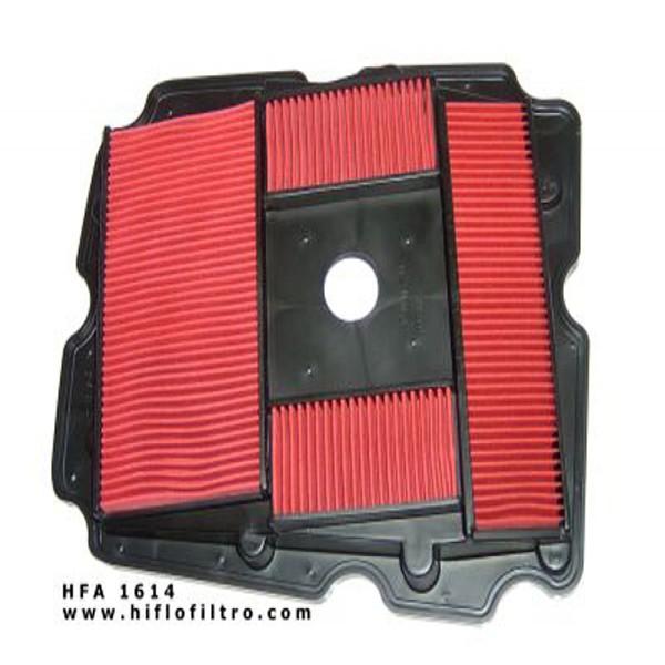Hiflo Hfa1614 Air Filter