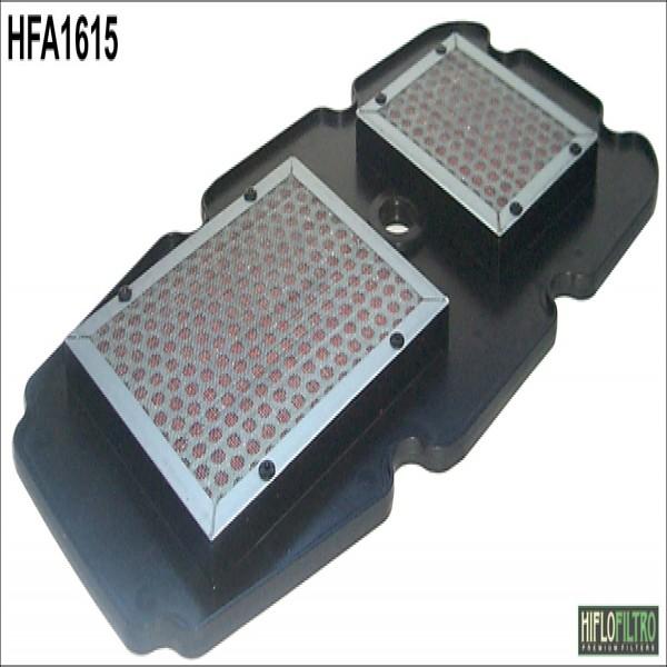 Hiflo Hfa1615 Air Filter